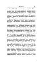 giornale/RML0027234/1911/unico/00000107
