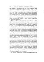 giornale/RML0027234/1911/unico/00000108