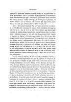 giornale/RML0027234/1911/unico/00000109