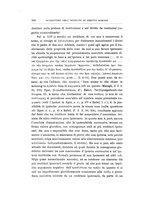 giornale/RML0027234/1911/unico/00000110