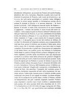 giornale/RML0027234/1911/unico/00000112