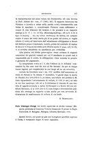 giornale/RML0027234/1911/unico/00000113