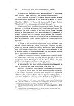 giornale/RML0027234/1911/unico/00000114