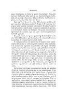 giornale/RML0027234/1911/unico/00000115