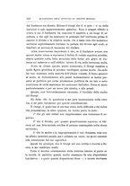 giornale/RML0027234/1911/unico/00000116