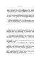 giornale/RML0027234/1911/unico/00000117