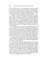 giornale/RML0027234/1911/unico/00000118