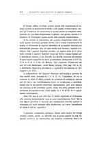 giornale/RML0027234/1911/unico/00000120