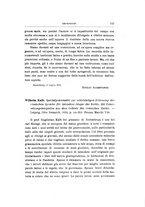 giornale/RML0027234/1911/unico/00000121