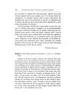 giornale/RML0027234/1911/unico/00000122