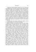giornale/RML0027234/1911/unico/00000123