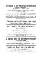 giornale/RML0027234/1911/unico/00000127