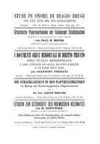 giornale/RML0027234/1911/unico/00000128
