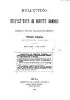 giornale/RML0027234/1911/unico/00000129