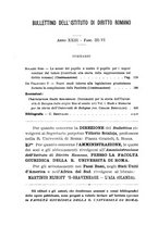 giornale/RML0027234/1911/unico/00000130