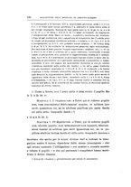 giornale/RML0027234/1911/unico/00000132
