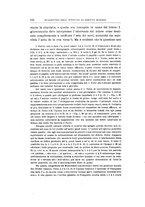 giornale/RML0027234/1911/unico/00000134