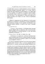giornale/RML0027234/1911/unico/00000135