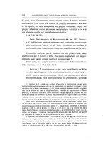 giornale/RML0027234/1911/unico/00000136