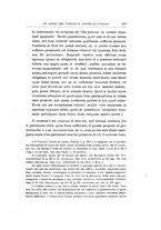 giornale/RML0027234/1911/unico/00000137