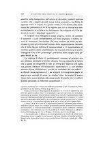 giornale/RML0027234/1911/unico/00000138