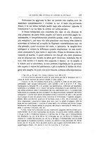 giornale/RML0027234/1911/unico/00000139