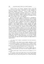 giornale/RML0027234/1911/unico/00000140