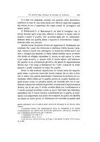 giornale/RML0027234/1911/unico/00000141