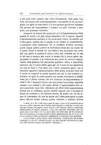 giornale/RML0027234/1911/unico/00000142