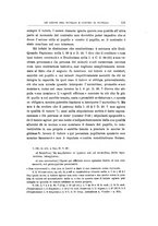 giornale/RML0027234/1911/unico/00000143