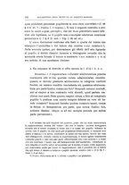 giornale/RML0027234/1911/unico/00000144