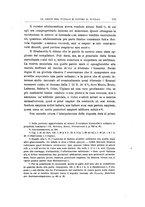 giornale/RML0027234/1911/unico/00000145
