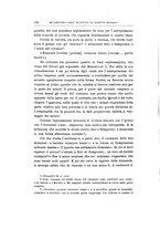 giornale/RML0027234/1911/unico/00000146