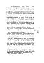 giornale/RML0027234/1911/unico/00000147