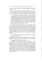 giornale/RML0027234/1911/unico/00000148