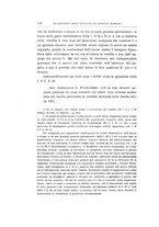 giornale/RML0027234/1911/unico/00000150