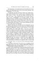 giornale/RML0027234/1911/unico/00000151