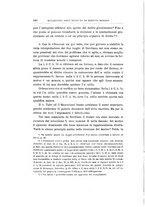 giornale/RML0027234/1911/unico/00000152