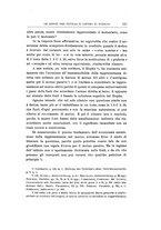giornale/RML0027234/1911/unico/00000153
