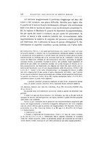 giornale/RML0027234/1911/unico/00000154