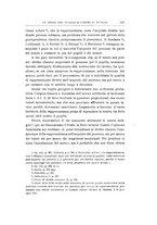 giornale/RML0027234/1911/unico/00000155