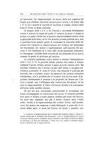 giornale/RML0027234/1911/unico/00000156