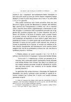 giornale/RML0027234/1911/unico/00000157