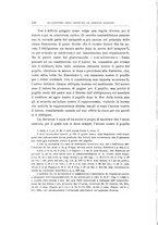 giornale/RML0027234/1911/unico/00000158