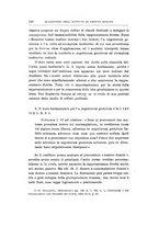 giornale/RML0027234/1911/unico/00000160