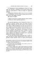 giornale/RML0027234/1911/unico/00000181