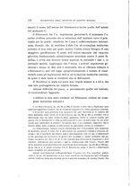 giornale/RML0027234/1911/unico/00000182