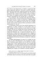 giornale/RML0027234/1911/unico/00000183