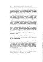 giornale/RML0027234/1911/unico/00000184