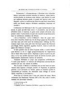 giornale/RML0027234/1911/unico/00000185
